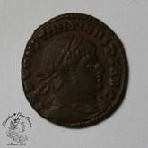 Roman Imperial: Constantine I, AD 307-337 #7