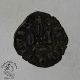 Crusader: Athens, Guy II De La Roche, 1287-1308