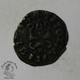 Crusader: Greece, Athens Guy II De La Roche 1287-1308