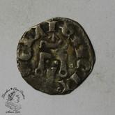 Crusader: Achaea, Maud of Hainaut AD 1316-1318