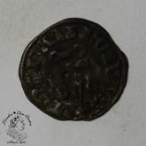 Crusader: Athens, Guy II Del La Roche 1287-1308 #2