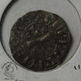 French Feudal: Provins + Sens. Tibeut III, 1197-1201