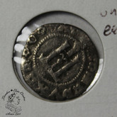 Italy: Genova Doge Biennali 1528-1797 undated early type