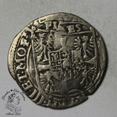 Italy: Mantua, Ferdinand Gaonzaga 1612-1626