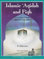 Islamic 'Aqidah and Fiqh