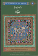 Encyclopedia of Islamic Doctrine Vol 1- Vol 7