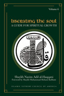 Liberating The Soul - A Guide for Spiritual Growth (Vol 6)