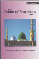 The Dome Of Provisions Part 1