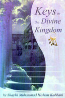Keys to the Divine Kingdom