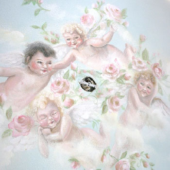 cherubs-in-the-mural-350.jpg