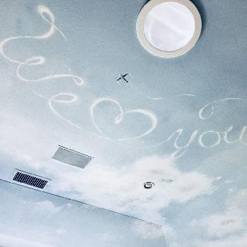 choi-sky-mural-350.jpg