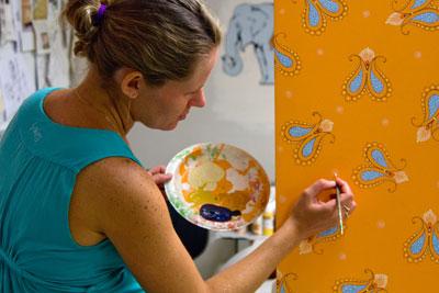 craftsmanship-paint.jpg