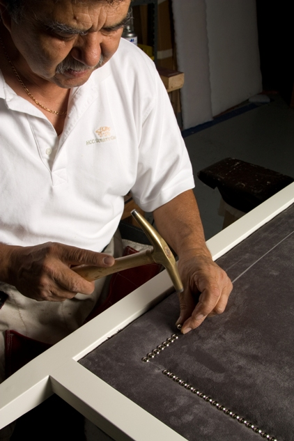 craftsmanship2.jpg