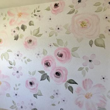 floral-wall-mural-350.jpg