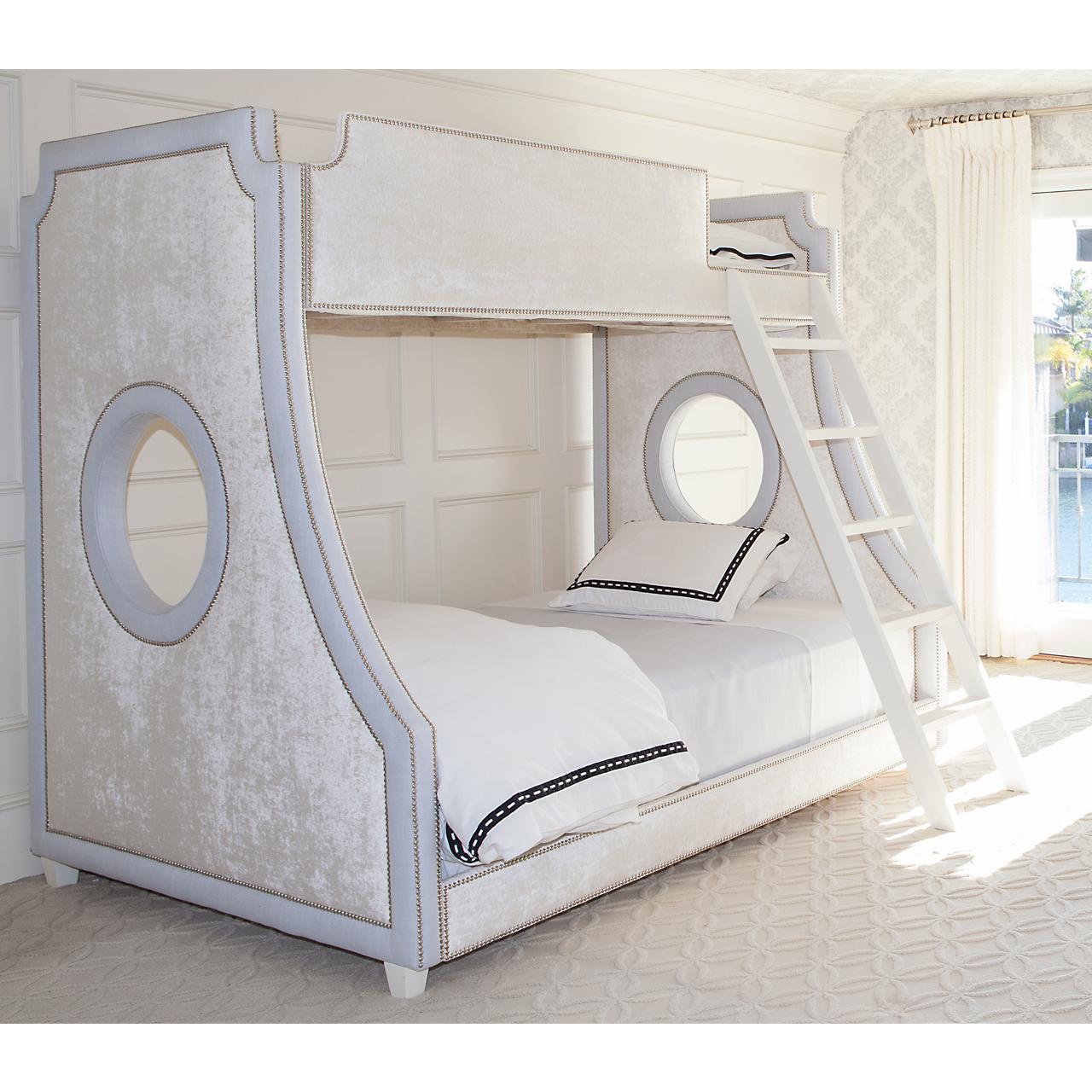 Bedroom Aesthetic Contemporary Bedroom Sets King Ceiling Design For Bedroom Bedroom Interior In Kerala: Low Budget Interior Design