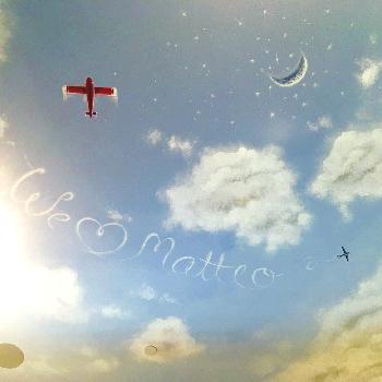 matteo-s-nursery-sky-mural-350.jpg