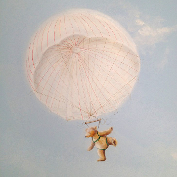 mikey-s-nursery-sky-mural-350.jpg