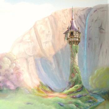 tangled-castle-350.jpg