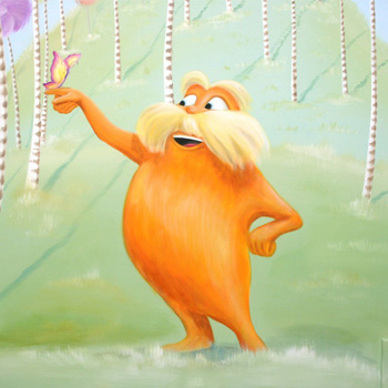 the-lorax-350.jpg