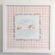 Nursery Rhymes Mother Goose