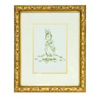 Bunny Green