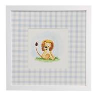 Safari Lion