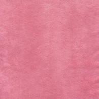 Arizona Baby Pink