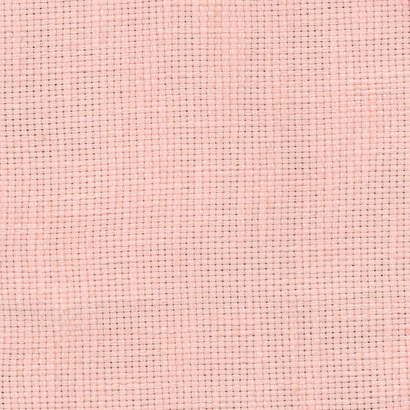 Brooke Pink