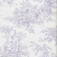 Central Park Lavender