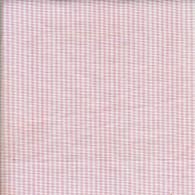 Essex Pale Pink