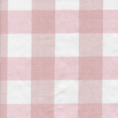 Maia Pink and White