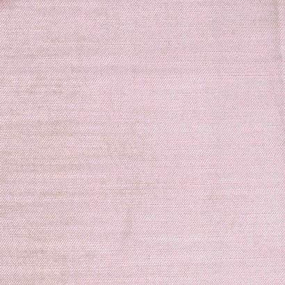 Majestic Lilac Mist