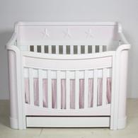 Orlando Crib
