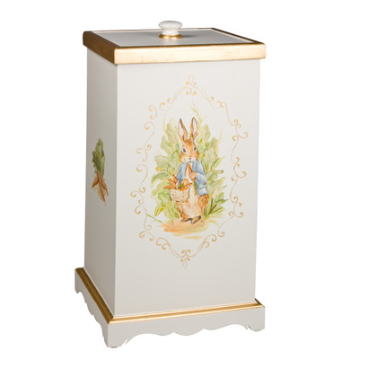 Deluxe Hamper: Classic Enchanted Forest