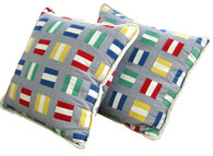 Tommy Pillows