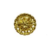 Brass Knob II