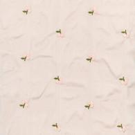 Rosebud Pale Pink
