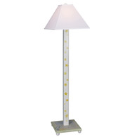 FLOOR LAMP Nursery Rhymes