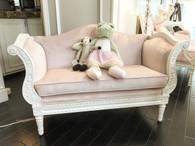 Petite Marie Sofa