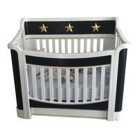 Nautical Crib