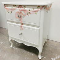 Anabelle  Night Stand