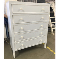 Brentwood Tall Chest