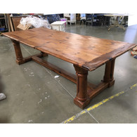 RL Table