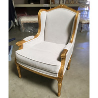 Cyrano    Chair