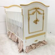 Cherubini                     Crib