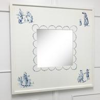 Bunny   Business Mirror