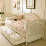 Custom Bedding IV