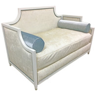 Custom Bedding XIII
