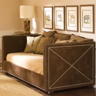 Custom Bedding XIV