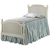Custom Bedding XIX